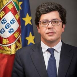 João Rebelo
