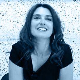Sónia Seixas