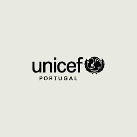 UNICEF PORTUGAL