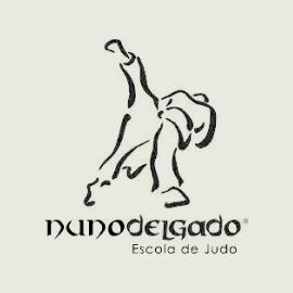 ESCOLA DE JUDO NUNO DELGADO