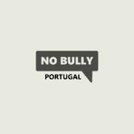 ASSOCIAÇÃO NO-BULLY PORTUGAL