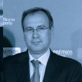 José Lima