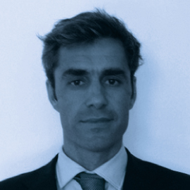 Nuno Laurentino
