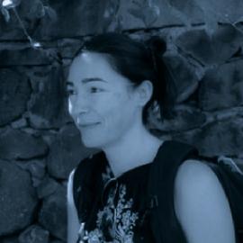Paula Fortunato