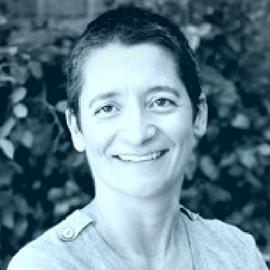 Ana Ramires