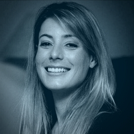 Joana Pratas