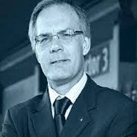Francisco Silveira Ramos