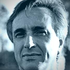 Luís Sardinha