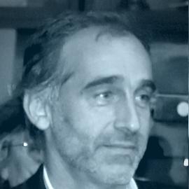 Vitor Pataco