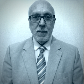 Artur Madeira