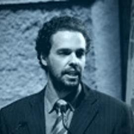 Lourenço Xavier de Carvalho