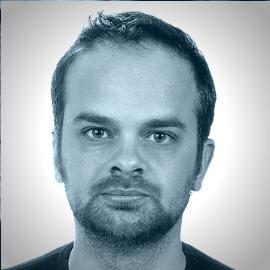 Bruno Avelar Rosa