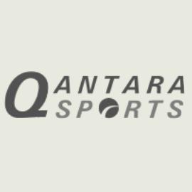 QANTARA SPORTS